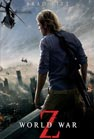 World War Z 3D