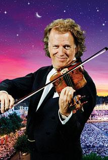 Andre Rieu: 2014 Maastricht Concert