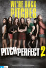 Pitch Perfect 2