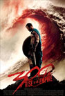 300: Rise of an Empire 3D